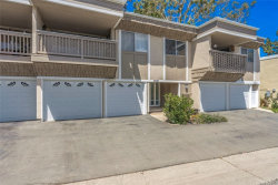 Photo of 23435 Caminito Salado, Unit 361, Laguna Hills, CA 92653 (MLS # OC19168763)