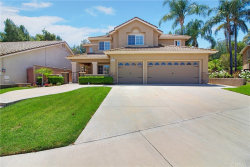 Photo of 16352 Brancusi Lane, Chino Hills, CA 91709 (MLS # OC19169425)