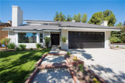 Photo of 93 Village Loop Road, Pomona, CA 91766 (MLS # OC19169799)