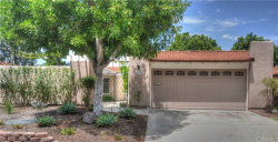 Photo of 5176 Calzado, Laguna Woods, CA 92637 (MLS # OC19170869)