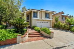 Photo of 34 Hunter Point Road, Pomona, CA 91766 (MLS # OC19171178)