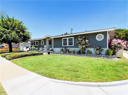 Photo of 3428 Faust Avenue, Long Beach, CA 90808 (MLS # OC19171646)