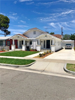 Photo of 341 W Whiting Avenue, Fullerton, CA 92832 (MLS # OC19172597)