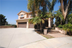 Photo of 30 Skycrest, Mission Viejo, CA 92692 (MLS # OC19172687)