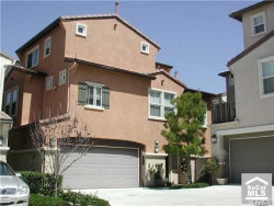 Photo of 5 Silvermaple, Unit 75, Irvine, CA 92618 (MLS # OC19173880)