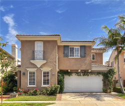 Photo of 34 Sutton, Irvine, CA 92618 (MLS # OC19177011)