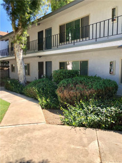 Photo of 1310 W Lambert Road, Unit 167, La Habra, CA 90631 (MLS # OC19178337)