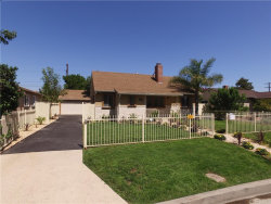 Photo of 6340 Peach Avenue, Van Nuys, CA 91411 (MLS # OC19178791)