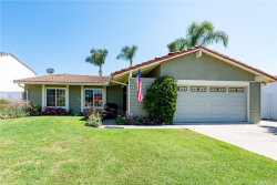 Photo of 9332 Grackle Avenue, Fountain Valley, CA 92708 (MLS # OC19181775)