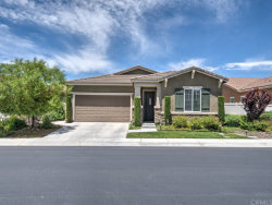Photo of 1476 Peters Canyon, Beaumont, CA 92223 (MLS # OC19185432)