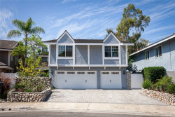 Photo of 24902 Los Gatos Drive, Laguna Hills, CA 92653 (MLS # OC19186088)