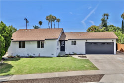 Photo of 3013 Spruce Place, Fullerton, CA 92835 (MLS # OC19186202)