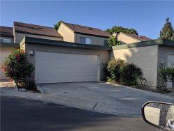 Photo of 10893 Obsidian Court, Fountain Valley, CA 92708 (MLS # OC19186497)