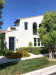 Photo of 105 Trailblaze, Irvine, CA 92618 (MLS # OC19186844)