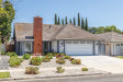 Photo of 22542 Killy Street, Lake Forest, CA 92630 (MLS # OC19186936)