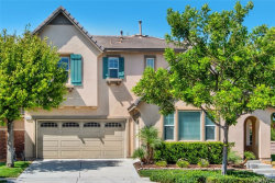 Photo of 8092 Horizon Street, Chino, CA 91708 (MLS # OC19187267)