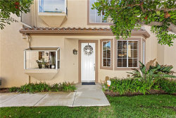 Photo of 69 Via Abruzzi, Aliso Viejo, CA 92656 (MLS # OC19188374)