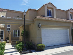 Photo of 57 Giotto, Aliso Viejo, CA 92656 (MLS # OC19189085)