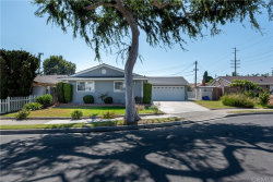 Photo of 10011 Saint Agnes, Cypress, CA 90630 (MLS # OC19189133)