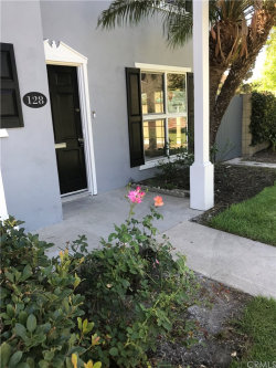 Tiny photo for 12100 Montecito Road, Unit 128, Los Alamitos, CA 90720 (MLS # OC19190014)
