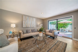 Photo of 8 Bridle Lane, Unit 56, Aliso Viejo, CA 92656 (MLS # OC19190544)