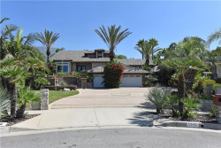 Photo of 5243 Ozark Mountain Place, Rancho Cucamonga, CA 91737 (MLS # OC19192014)