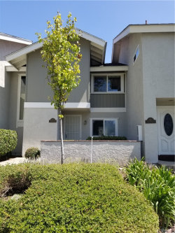Photo of 17 Sunflower, Unit 20, Irvine, CA 92604 (MLS # OC19192353)