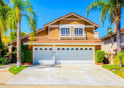 Photo of 17868 Paseo Del Sol, Chino Hills, CA 91709 (MLS # OC19192492)