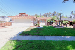 Photo of 2629 Patti Lane, Santa Ana, CA 92706 (MLS # OC19192838)