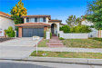 Photo of 25052 Paseo Cipres, Lake Forest, CA 92630 (MLS # OC19193356)
