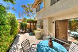 Photo of 14 Windy Hill Ln, Laguna Hills, CA 92653 (MLS # OC19194162)
