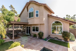 Photo of 28 San Bonifacio, Rancho Santa Margarita, CA 92688 (MLS # OC19194199)