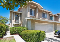 Photo of 20895 Heatherview, Unit 29, Lake Forest, CA 92630 (MLS # OC19194221)
