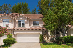 Photo of 33 Cuervo Drive, Aliso Viejo, CA 92656 (MLS # OC19194292)