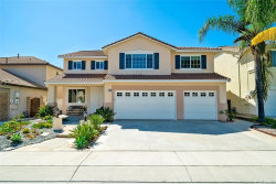 Photo of 8 Tioga, Irvine, CA 92602 (MLS # OC19194485)