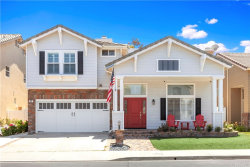 Photo of 50 Woodsong, Rancho Santa Margarita, CA 92688 (MLS # OC19194690)