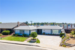 Photo of 25732 Pericles Street, Mission Viejo, CA 92691 (MLS # OC19194706)