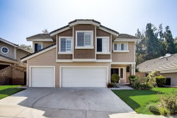 Photo of 1412 Robert Court, Brea, CA 92821 (MLS # OC19195268)