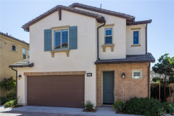 Photo of 77 Clover, Lake Forest, CA 92630 (MLS # OC19195310)