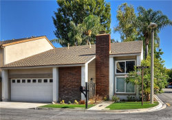 Photo of 2 Buckeye, Irvine, CA 92604 (MLS # OC19195549)
