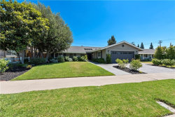 Photo of 467 S Laurinda Lane, Orange, CA 92869 (MLS # OC19196348)