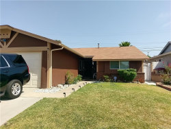 Photo of 1885 E Helmick Street, Carson, CA 90746 (MLS # OC19196685)