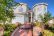 Photo of 4408 Pepperwood Avenue, Long Beach, CA 90808 (MLS # OC19197105)