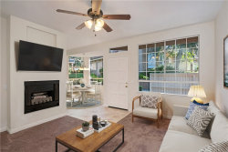Photo of 5 Via Confianza, Rancho Santa Margarita, CA 92688 (MLS # OC19197952)