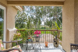 Photo of 241 Encantado, Rancho Santa Margarita, CA 92688 (MLS # OC19198418)