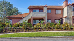 Photo of 94 Flor De Sol, Unit 64, Rancho Santa Margarita, CA 92688 (MLS # OC19198726)