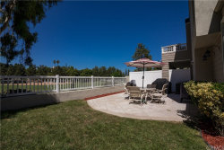 Photo of 1 Baywood, Unit 33, Aliso Viejo, CA 92656 (MLS # OC19199394)