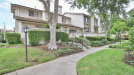 Photo of 12 Starshine, Unit 13, Irvine, CA 92603 (MLS # OC19199486)