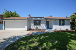 Photo of 1001 S Woods Avenue, Fullerton, CA 92832 (MLS # OC19199594)