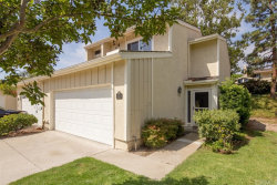 Photo of 33111 Sandpiper Court, San Juan Capistrano, CA 92675 (MLS # OC19199929)